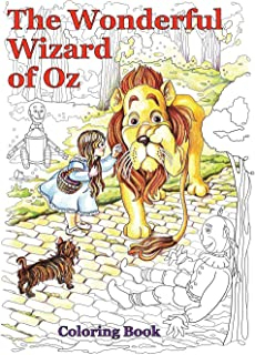 Best coloring pages wizards Reviews