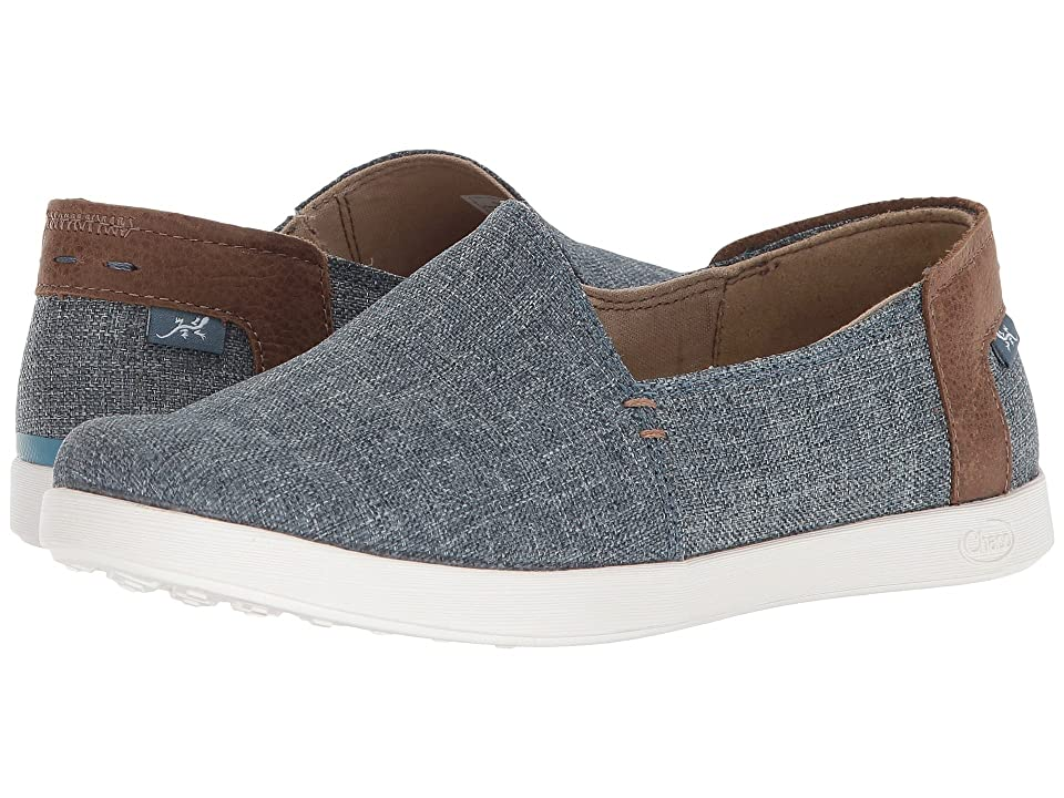 Chaco Ionia (Denim) Women
