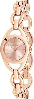 Morellato R0153149502 Incontro Year Round Analog Quartz Rose Gold Watch