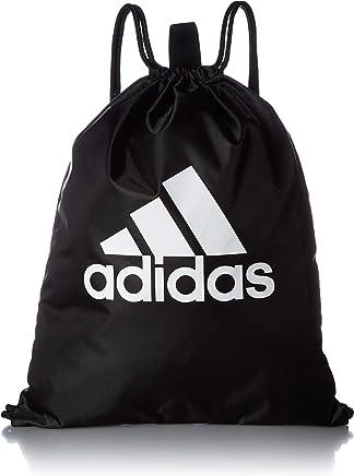 ecc8416e3c8993 Amazon.co.uk: Adidas - Gym Bags / Bags & Backpacks: Sports & Outdoors