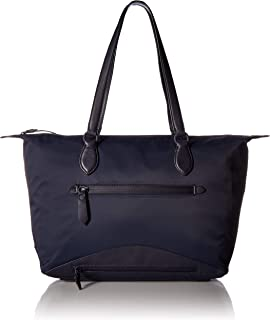 Cole Haan Zero Grand Nylon Tote Bag