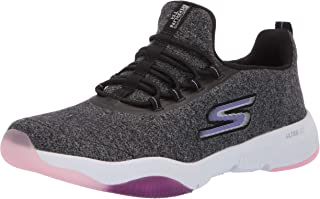 Skechers Women's Go Run Tr-15190 Sneaker