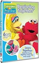 Sesame Street: Sesame Beginnings - Beginning Together