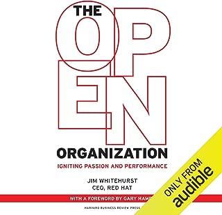 Best red hat open organization Reviews