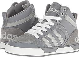 raleigh mid, adidas, le scarpe