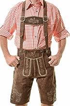 German Lederhosen Munich, German Costume, Traditional German Clothing