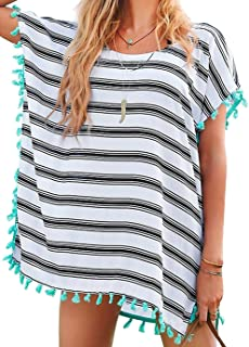 Best beach kaftans and cover ups uk Reviews