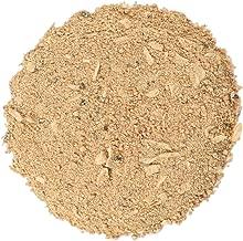Frontier Co-op Jamaican 'Jerk' Seasoning, Certified Organic 1 lb. Bulk Bag