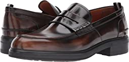 Bally Mody Loafer