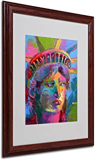 Best lady liberty painting Reviews