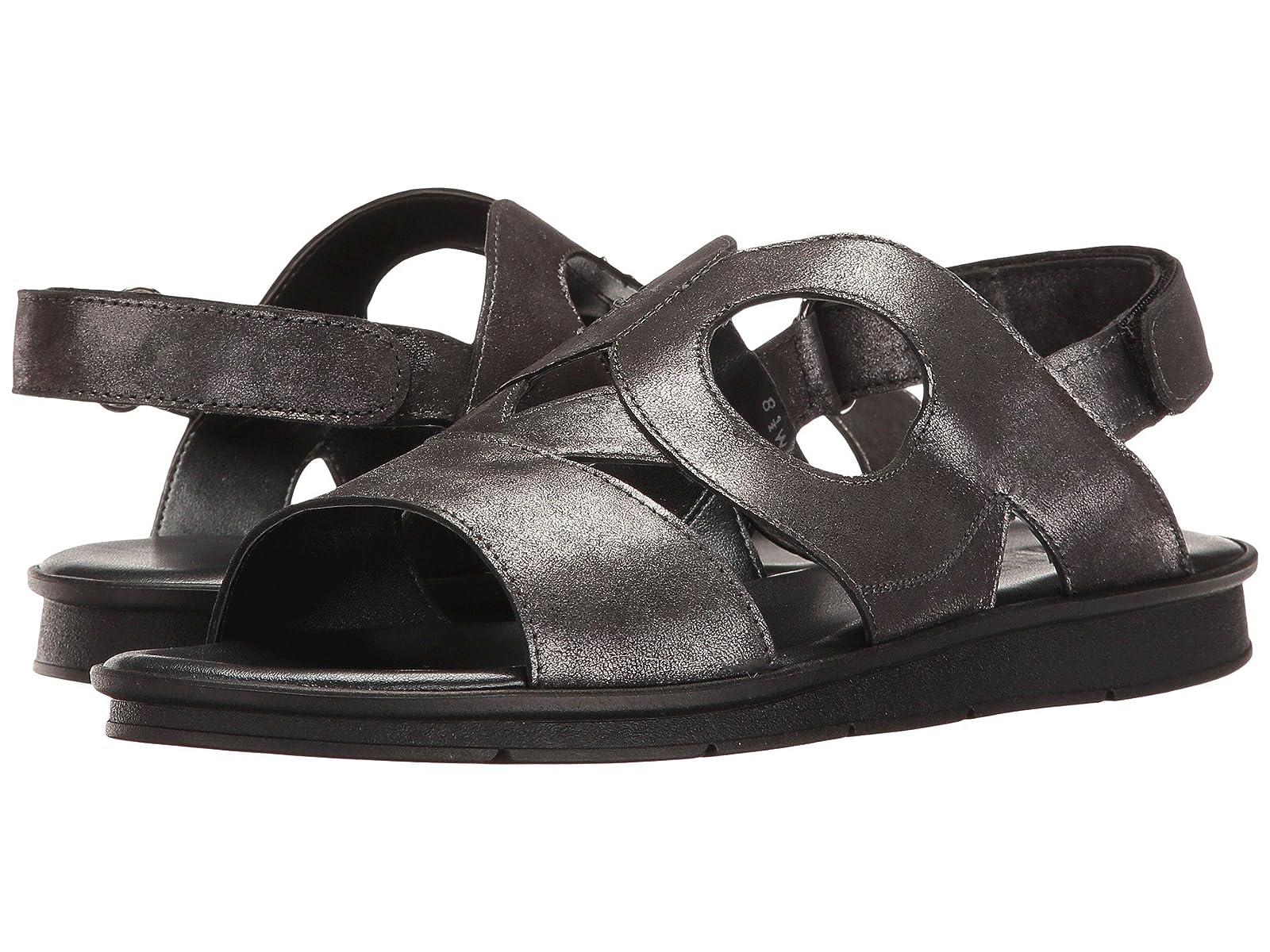Sesto Meucci TenaxCheap and distinctive eye-catching shoes