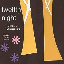 William Shakespeare's Twelfth Night