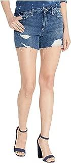Joe's Jeans Women's Ozzie Shorts in Annalee