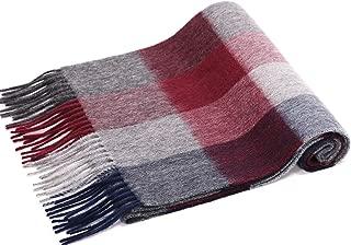 Best louis vuitton black cashmere scarf Reviews