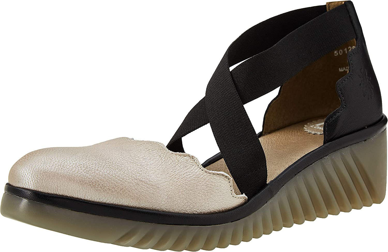 Long Beach Mall Fly London Lago Women's Now on sale Sandal