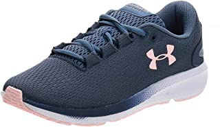 Under Armour UA W Charged Pursuit 2 Womens Women Road Running Shoes