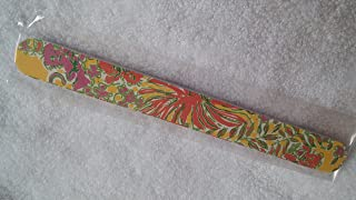 Lilly Pulitzer for Target Nail Board Floral Pattern
