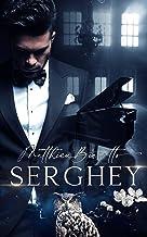 SERGHEY