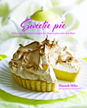 Best sweetie pies dessert recipes Reviews