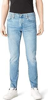 Levi's Erkek Dar Kot Pantolonlar 512™ SLIM TAPER FIT