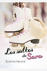 Los saltos de Sara (Sara Summers nº 1) Versión Kindle