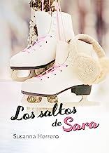 Los saltos de Sara (Sara Summers nº 1)