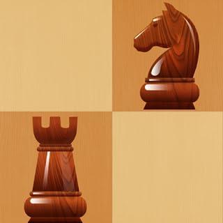 Chess Game Google Play