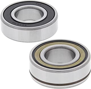 All Balls 25-1691 Front Wheel Bearing Kit