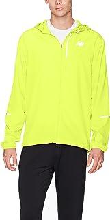 New Balance Men's Lightweight Jacket