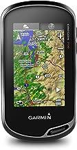 Garmin 750T 3-Inch Touchscreen Handheld GPS with Topo U.S. 100K (Certified Refurbished)