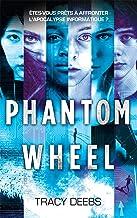 Phantom Wheel (Aventure)