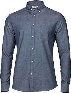 Nimbus Saint Andrews Mens Casual Shirt - Small to 4XL