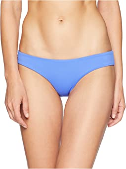Mediterranean Sublime Reversible Signature Cut Bottom