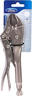 Ford Tools Locking Plier, FHT-J-030