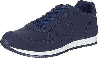 Polaris Erkek 92.356036.M Moda Ayakkabılar