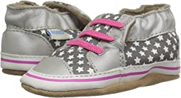 Trendy Trainer Soft Sole (Infant/Toddler)