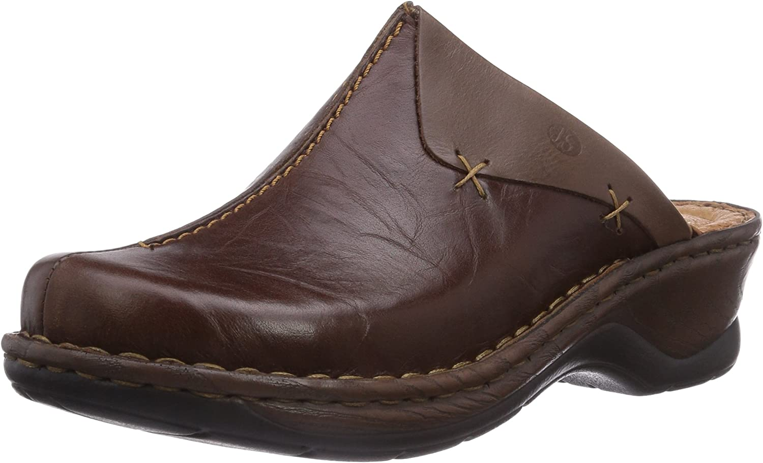 Josef Seibel Women's Catalonia 48 Clogs