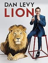 Best dan levy lion Reviews