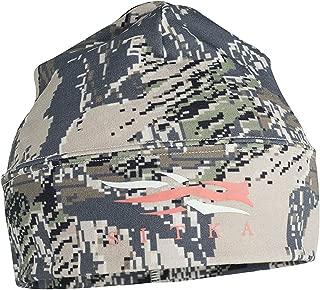 SITKA Gear Merino Beanie Hat