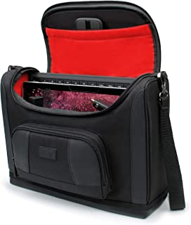 surface pro bag