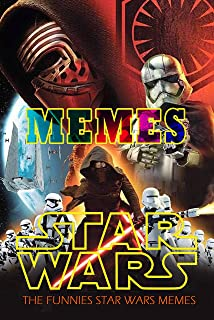 Mejor Memes Star Wars