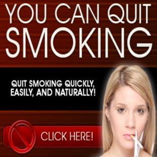 You Can Quit Smoking:Tytoftetsi