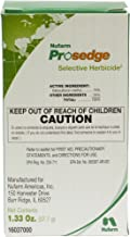 Prosedge Herbicide Nutsedge - 1.3 Ounces (Sedgehammer, Manage)