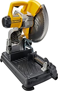 Best iron cutting saw Reviews