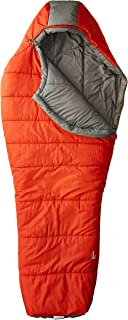 Best mountain hardwear lamina z flame womens Reviews
