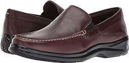 645c7dd5b5e Cole haan mens air santa barbara loafer