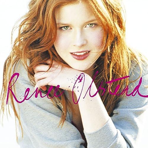 Renee Olstead