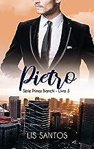 Pietro (Série Primos Bianchi)