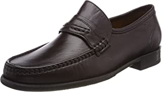 Sioux Como, Mocassins (loafers) Homme