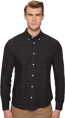 Billy Reid - Rosedale Shirt